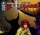 BloodRayne: Twin Blades
