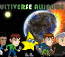 Multiverse Alliance