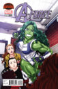 A-Force Vol 1 4 Manga Variant.jpg