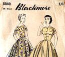 Blackmore 8860