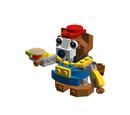 Lego Chewbert(fan)