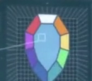Power Prism