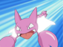 Ash Gligar Steel Wing.png