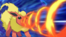 Ursula Flareon Fire Spin.png