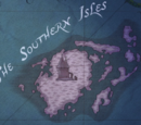 The Southern Isles