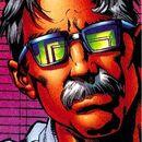 Everett K. Ross (Earth-11236) in Black Panther Vol 3 36.jpg