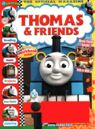 ThomasandFriendsUSmagazine66.jpg