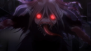 Overlord Episode 10.png