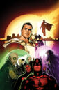 The New 52 Futures End Vol 1 45 Textless.jpg
