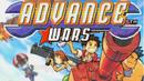 AdvanceWars.png