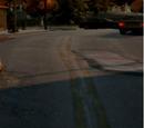 Kid Street