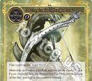 Artemis, the God's Bow