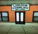 Liquor Charlies Bar 'n' Grill