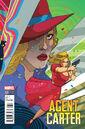 Agent Carter S.H.I.E.L.D. 50th Anniversary Vol 1 1 Ward Variant.jpg