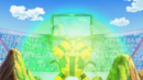 Paul Electivire Protect.png