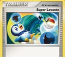 Super Levante (TCG)