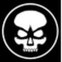 The-morrigan-symbol-wicdiv.png