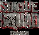 Suicide Squad Film