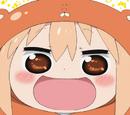 Kakushinteki☆Metamarufoze!