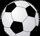 2015/16 Cinemaster Pro League: Match day 1