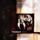 Tiamat - Prey.jpg