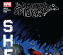 Amazing Spider-Man Vol 1 633