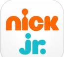 Nick Jr. App
