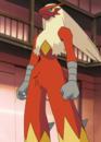 May Blaziken.png