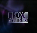 Fox Sports (US)