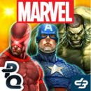 Marvel Puzzle Quest Icon.png