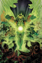 Green Lantern Alan Scott 0007.jpg