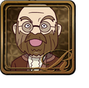 Alain the Antiquarian B.png