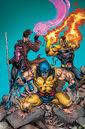 All-New Wolverine Vol 1 3 Marvel '92 Variant Textless.jpg