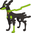 718Zygarde-10Percent XY anime.png