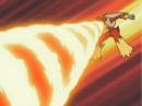May Blaziken Fire Spin.png