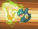 May Munchlax Tackle.png