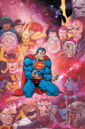 Death of the New Gods Art 8.jpg