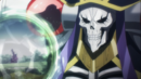 Overlord EP11 001.png