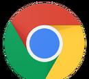 Benutzer Chrome