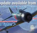 SlyCooperFan1/Ace Combat Infinity Update 11
