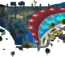 Grand Prix Drivers' Association