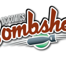 DC Comics Bombshells Vol 1