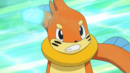 Ash Buizel Ice Punch.png