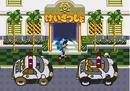Waku Sonic Opening.png