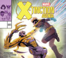 X-Tinction Agenda Vol 1 4