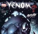 Venom (Vol 1) 4