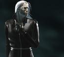 Morpheus D. Duvall
