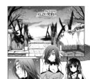 Unbreakable Machine-Doll Manga Extra 01