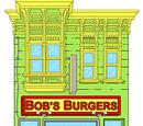 Bob's Burgers (restaurant)
