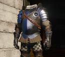 Impera Brigade armor